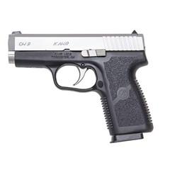 Kahr Arms CW CW9