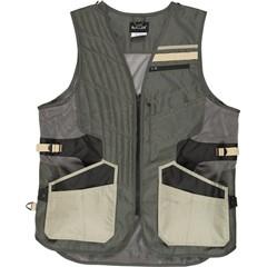 Allen 22631  Shot Tech Shooting Vest M/L