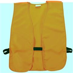 ALLEN COMPANY INC Safety Vest Adult