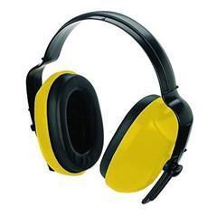 LS-2284 Allen Hearing Protection Headphones