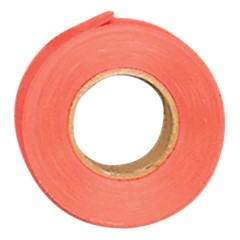 ALLEN COMPANY INC Flagging Tape Orange