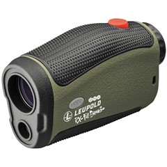 Leupold RX-Fulldraw 3 With DNA