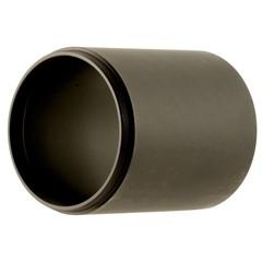 Leupold Alumina Lens Shade VX-6