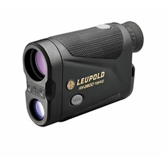 Leupold RX-2800 RX-2800