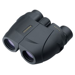 Leupold Mass Market Rogue Binocular Rogue Binocular