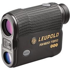 Leupold RX-1600i RX-1600i