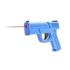 LaserLyte Laser Training System Laser Training System