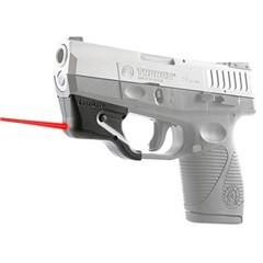 Laserlyte#p Pocket Pistol Laser Pocket Pistol Laser
