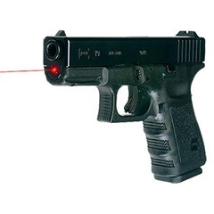 Lasermax (crosman) Guide Rod Glock
