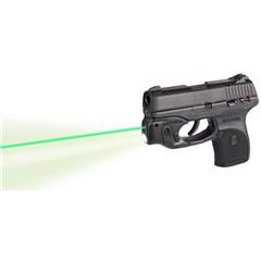 Lasermax (crosman) CenterFire Laser/Light Combo