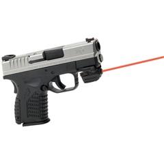 Lasermax (crosman) LMS Micro 2 Red