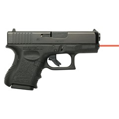 Lasermax (crosman) Guide Rod Glock Compact