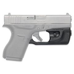 Lasermax (crosman) WeaponLight Glock 42/43 Centerfire