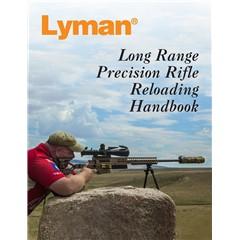 Lyman Long Range