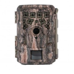 Moultrie Feeders M-8000i