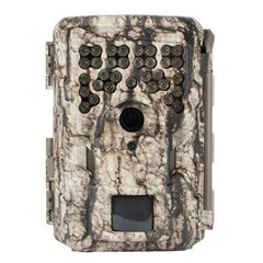 Moultrie Feeders M-8000