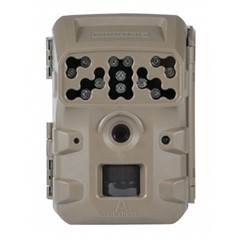 Moultrie Feeders A300