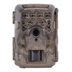 Moultrie Feeders M-4000i