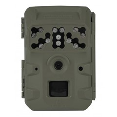 Moultrie Feeders A700