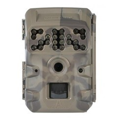 Moultrie Feeders A700i