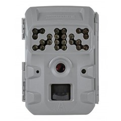 Moultrie Feeders A300i