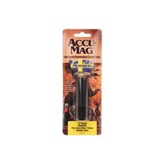 Mossberg Accu-Mag Tubes