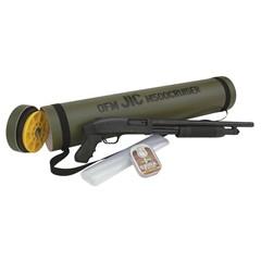 Mossberg 500 500 Tactical
