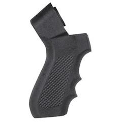 Mossberg 500/590 Pistol Grip