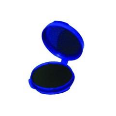 ECONOPAD Pocket Finger Print Pad with Adhesive
