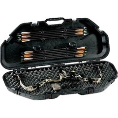 Plano Molding Co All Weather Bow Case