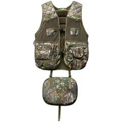 Primos Gobbler Hunting Vest