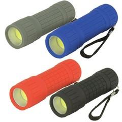 Promier 100 Lumen Pocket Flashlight