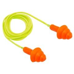 Pyramex RP3001 Earplugs