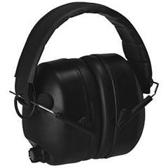 Radians 430 Electronic Earmuff
