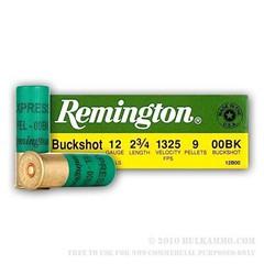 Remington Express Express 100BX