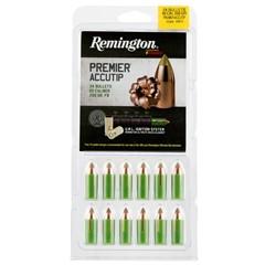 Remington Premier AccuTip