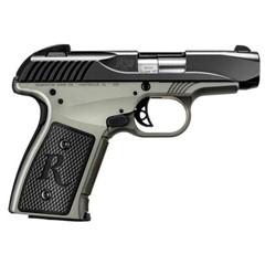 Remington Subcompact R51