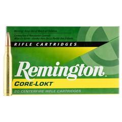 Remington CART 280 150GR PSP