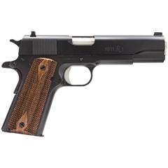 Remington R1 1911