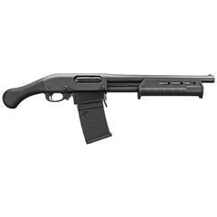 Remington Tac-14 DM 870