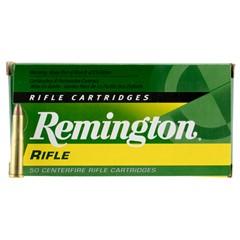 Remington CART 22H 45GR PSP