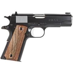 Remington 1911 1911 R1 Carry
