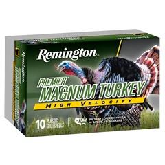 Remington Premier 5BX
