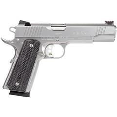 Remington 1911 1911 R1