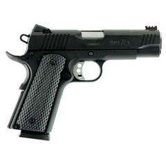 Remington R1 Ultralight 1911