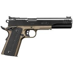 Remington R1 Hunter 1911