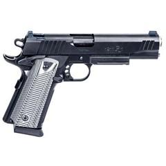 Remington R1 Tactical 1911