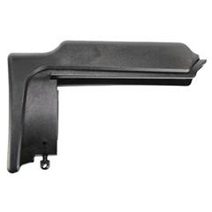 Ruger High Comb/Compact LOP Modular Stock American Rimfire