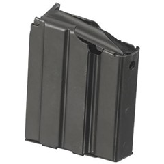 Ruger MAG MINI-14 223 10RD