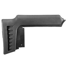 Ruger High Comb/Standard LOP Modular Stock American Rimfire